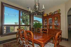 Tiny photo for 7 Troon Place, Sheridan, WY 82801 (MLS # 19-380)
