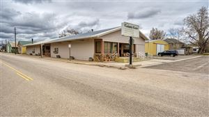 Photo of 411 W US HWY 14, Ranchester, WY 82839 (MLS # 19-390)