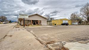 Tiny photo for 411 W US HWY 14, Ranchester, WY 82839 (MLS # 19-390)