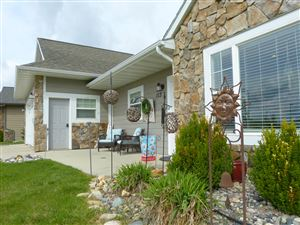 Tiny photo for 113 S Dome Drive, Sheridan, WY 82801 (MLS # 19-404)