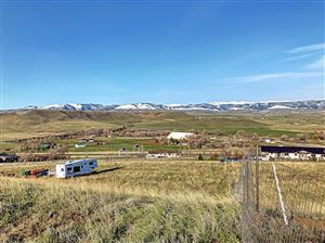 Tiny photo for TBD Camino Vista Montana #(Lot 1), Buffalo, WY 82834 (MLS # 19-423)