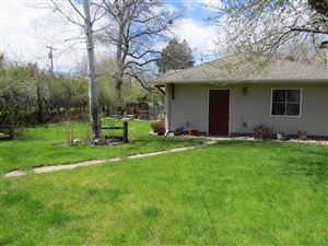 Tiny photo for 708 S Main Street, Sheridan, WY 82801 (MLS # 19-426)