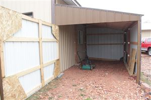 Tiny photo for 1116 Big Horn Drive, Ranchester, WY 82839 (MLS # 19-428)