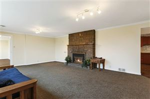 Tiny photo for 1363 Big Horn Avenue, Sheridan, WY 82801 (MLS # 19-435)