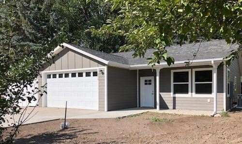 Photo of 250 Weare Street, Ranchester, WY 82839 (MLS # 20-435)