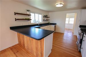 Tiny photo for 1840 Demple Street, Sheridan, WY 82801 (MLS # 19-439)
