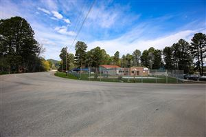 Tiny photo for Fish Hatchery Road, Story, WY 82842 (MLS # 19-447)