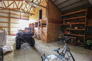 Tiny photo for 151 Paradise Park Road, Sheridan, WY 82801 (MLS # 19-450)