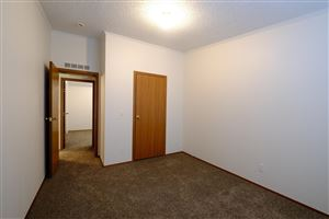 Tiny photo for 825/827 E Works Street, Sheridan, WY 82801 (MLS # 19-456)