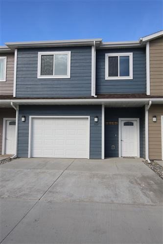 Photo of 107 Trails West Circle, Ranchester, WY 82839 (MLS # 20-460)