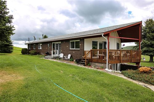 Photo of 88 Sioux Road, Banner, WY 82832 (MLS # 20-463)
