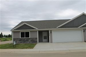 Photo of 529 Trout, Sheridan, WY 82801 (MLS # 19-491)