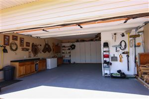 Tiny photo for 4 Desiree Drive, Banner, WY 82832 (MLS # 19-496)