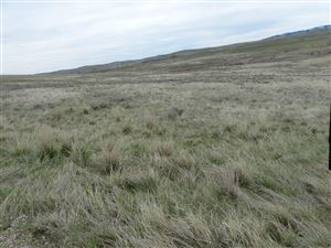 Tiny photo for Lot 72 Shoreline Drive, Buffalo, WY 82834 (MLS # 19-512)