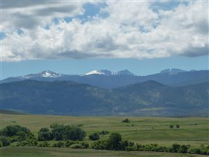 Tiny photo for Lot 48 Waterfront Place, Buffalo, WY 82834 (MLS # 19-522)