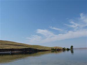 Tiny photo for 34 Shoreline Drive, Buffalo, WY 82834 (MLS # 19-526)