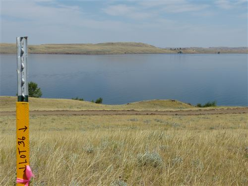 Tiny photo for Lot 36 Rocky Shore Lane, Buffalo, WY 82834 (MLS # 19-531)