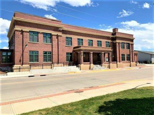 Photo of 841 Broadway Street #Office 6, Sheridan, WY 82801 (MLS # 20-535)
