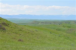 Tiny photo for TBD E US HWY 14, Banner, WY 82832 (MLS # 19-537)