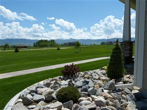 Tiny photo for 9 Sandstone Circle, Sheridan, WY 82833 (MLS # 19-542)
