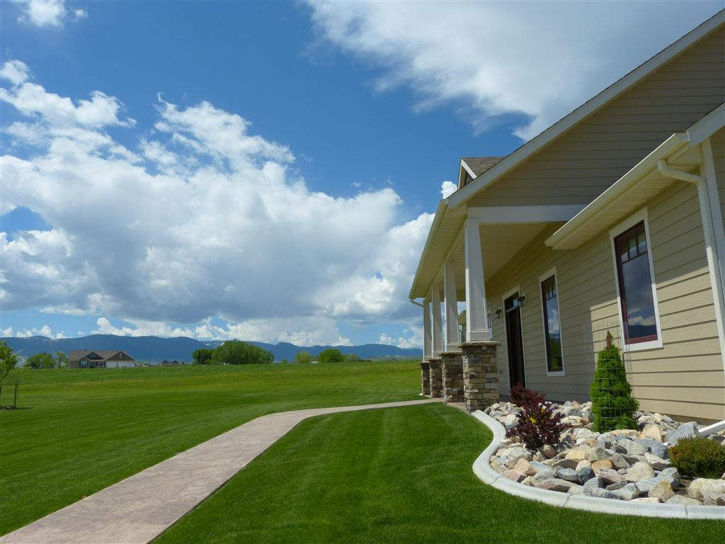 Photo for 9 Sandstone Circle, Sheridan, WY 82833 (MLS # 19-542)