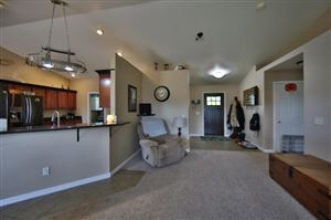 Tiny photo for 1644 Holly Ponds Drive, Sheridan, WY 82801 (MLS # 19-551)