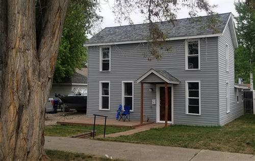 Photo of 327 S Tschirgi Street, Sheridan, WY 82801 (MLS # 20-554)