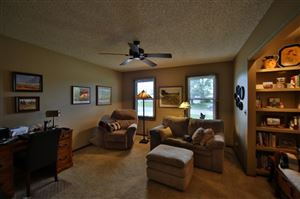 Tiny photo for 1105 6th Avenue East, Sheridan, WY 82801 (MLS # 19-557)