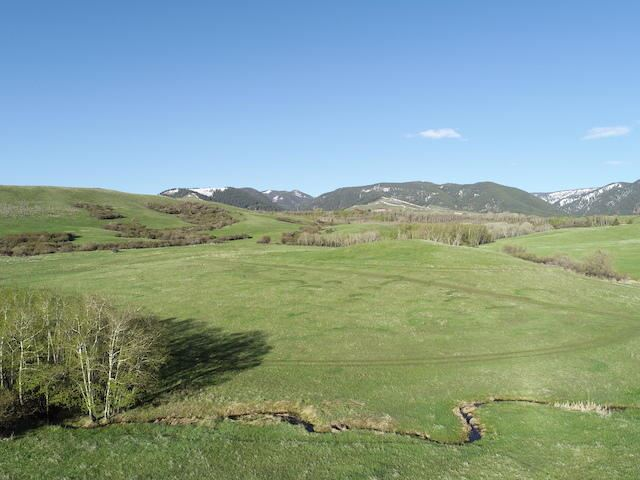 Photo for Oxbow, Story, WY 82842 (MLS # 19-558)