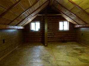 Tiny photo for 222 Fish Hatchery Road, Story, WY 82842 (MLS # 19-559)
