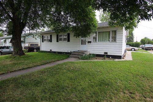 Photo of 497 S Sheridan Avenue, Sheridan, WY 82801 (MLS # 20-562)
