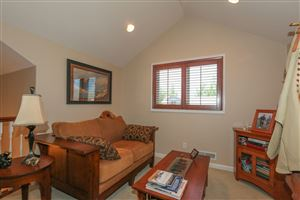 Tiny photo for 32 River Rock Road, Sheridan, WY 82801 (MLS # 19-564)