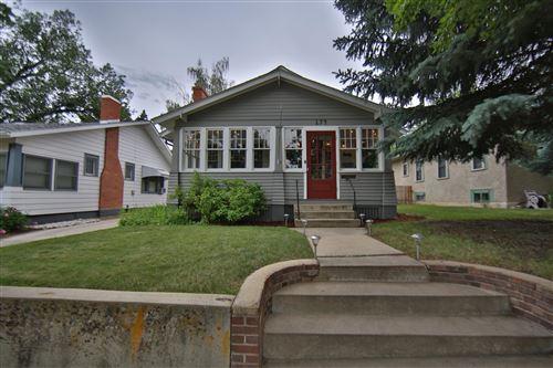 Photo of 174 Kilbourne Street, Sheridan, WY 82801 (MLS # 20-564)