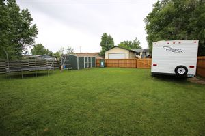 Tiny photo for 1428 Holmes Avenue, Sheridan, WY 82801 (MLS # 19-565)