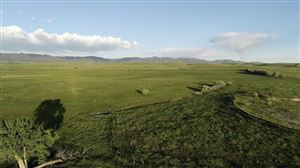 Tiny photo for 202 Upper Road, Sheridan, WY 82801 (MLS # 19-569)