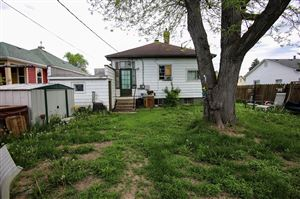 Tiny photo for 360 Smith Street, Sheridan, WY 82801 (MLS # 19-572)