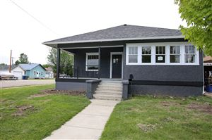 Tiny photo for 907 Sumner Street, Sheridan, WY 82801 (MLS # 19-573)