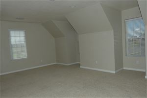 Tiny photo for 143 S Dome Drive, Sheridan, WY 82801 (MLS # 19-574)