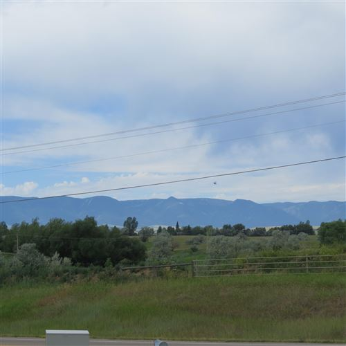 Photo of 1 Crystal Creek Drive, Sheridan, WY 82801 (MLS # 20-579)