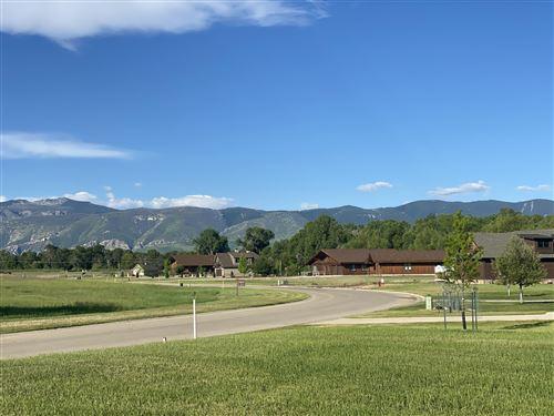 Tiny photo for TBD Dornoch Drive, Sheridan, WY 82801 (MLS # 19-589)