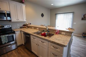 Tiny photo for 109 Trails West Circle, Ranchester, WY 82839 (MLS # 19-600)
