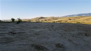 Tiny photo for 43 Murphy Gulch Road, Banner, WY 82832 (MLS # 19-602)