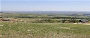 Photo of Red Poll Lane #Lots 2 and 3, Big Horn, WY 82833 (MLS # 13-606)