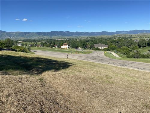 Tiny photo for TBD Powder Horn Road, Sheridan, WY 82801 (MLS # 19-630)