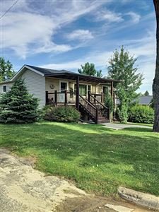 Photo of 205 S Tisdale Avenue, Buffalo, WY 82834 (MLS # 19-638)