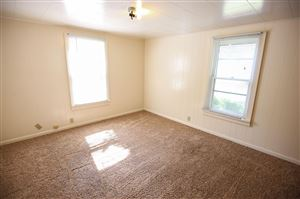 Tiny photo for 905 N Sheridan Avenue, Sheridan, WY 82801 (MLS # 19-648)