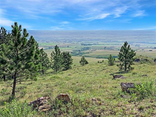 Photo of TBD Styx Road, Big Horn, WY 82833 (MLS # 20-653)