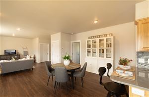 Tiny photo for 498 Brook Street, Ranchester, WY 82839 (MLS # 19-680)