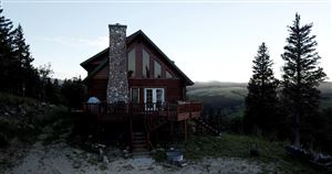 Tiny photo for 8 Burgess Drive, Big Horn, WY 82833 (MLS # 19-681)