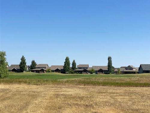 Photo of TBD Green Meadows Drive #B-4, Sheridan, WY 82801 (MLS # 20-696)